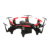 JJRC H20C Mini Drone quadcopter with 2.0MP Camera H20 Upgrade RTF 2.4G 4CH 6 Axle Gyro RC Hexacopter