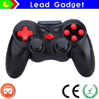 2016 Custom New High Quality For A9 wireless Game Controller