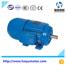 IP55 220v 3 phase electric motor generator electric motor for circular saw