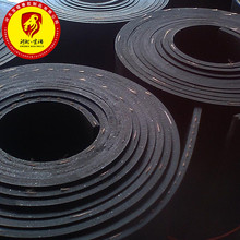 China factory manufacturer insulating epdm/neoprene/nbr/sbr/nr rubber sheet/roll