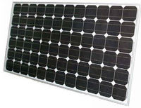 off grid 10kw solar panel system,20kw solar panel system for sale