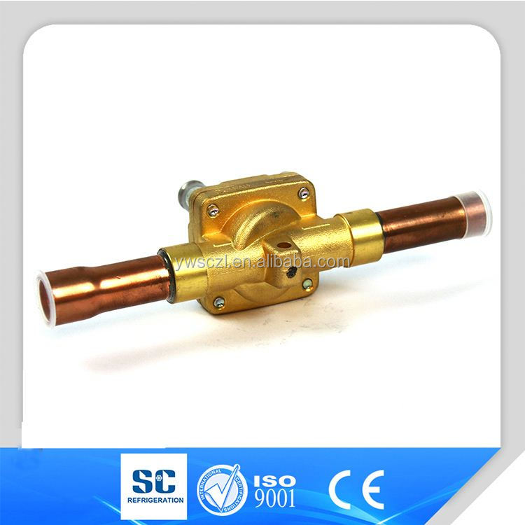 china low price tcm forklift spare parts made in china