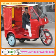 used 150cc motorized passenger tricycle,wholesale adult tricycles,passenger tricycle with covered