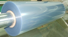 Professional 1mm flooring clear pvc roll with CE certificate