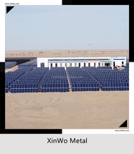 solar photovoltaic system,pv support bracket,high quality solar mounting bracket