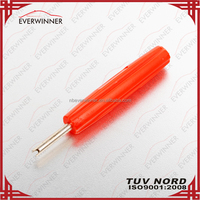 Tire Repair Tool 25Nm Tyre Valve Core Torque Tool VT-010