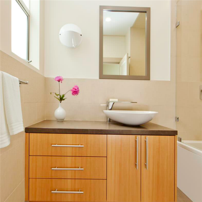 Local Bathroom Vanities Local Bathroom Vanities Suppliers And - Local bathroom vanities