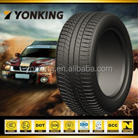 Top Sale Tyre Yonking Brand Cheap Snow Tires/Winter Car Tires 205/60R15