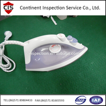 Inspection Service/Qc Inspector/Business Service