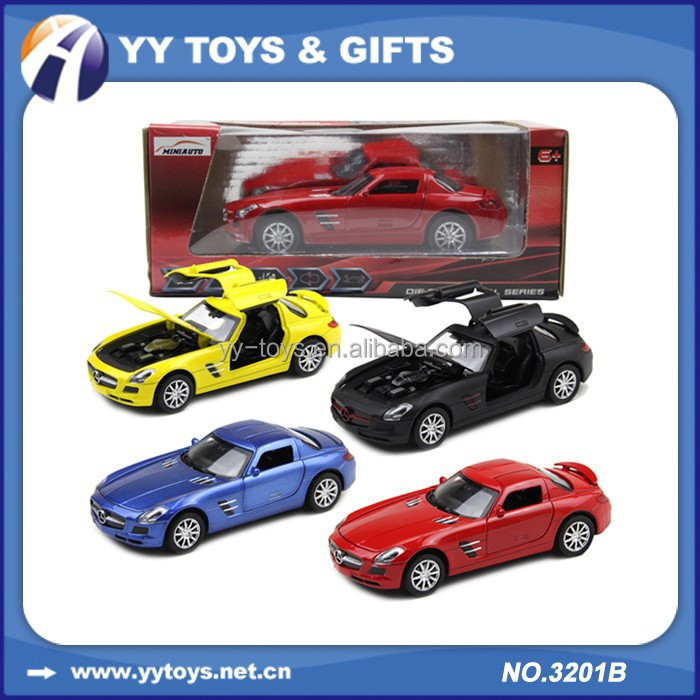 Small Metal Toy Cars,Miniature Metal Toy Cars
