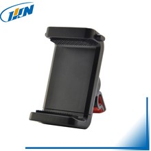 075+051#new Car Air Vent Mount Mobile Phone Cradle Holder