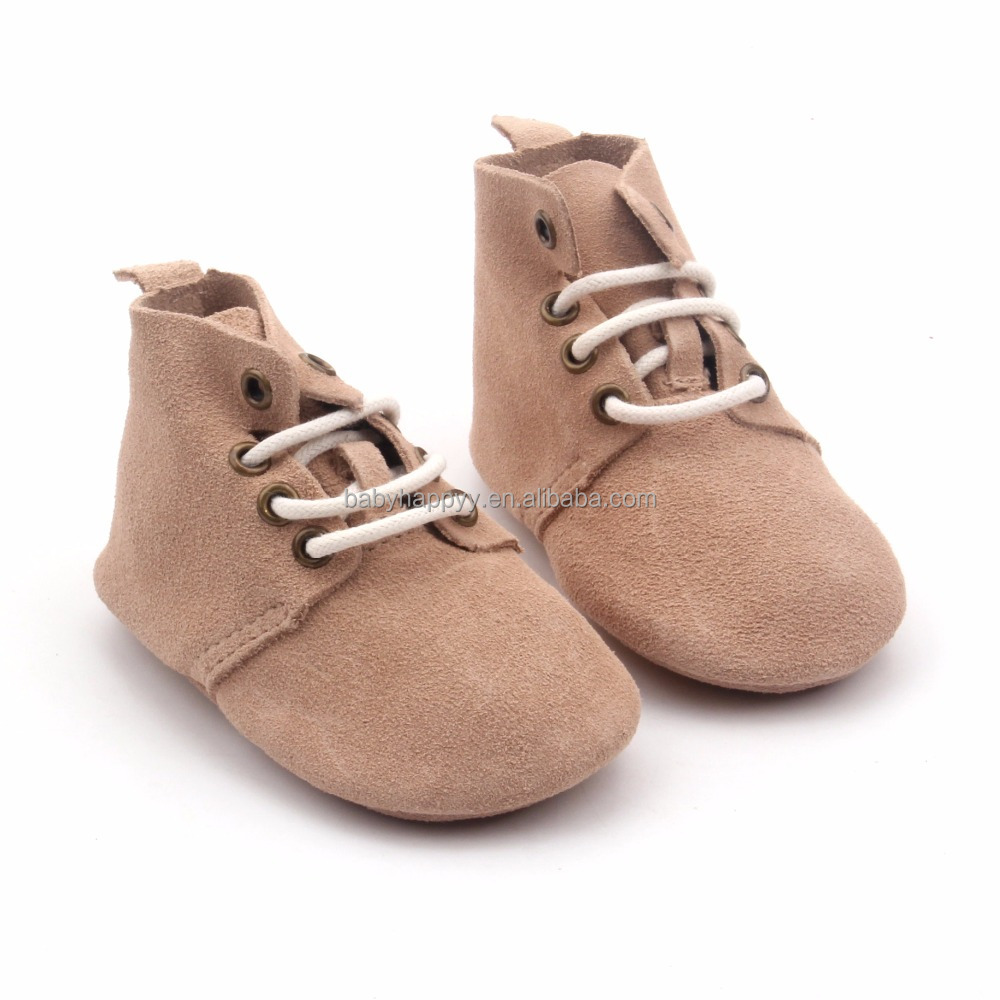 wholesale winter warm baby boots shoes leather designer kids footwear