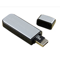 8GB Mini Night Vision Hidden Camera USB Flash Drive Camcorder Security DVR Video Recorder