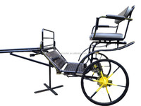 High quality horse carriage easy entry China supplier