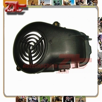 81 K001 01 High Quality Jinlun 50CC NPS50 Sunny 50cc Scooter Cooling Fan Cover