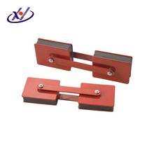 Latest Design Adjustable Welding Angle Magnet Magnetic Tool Weld Holders