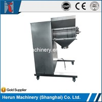 YK-160 Chinese granulator machinery