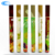 500puffs Disposable Vaporizer Electric Cigarette 320mah Disposable Vape Pen