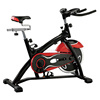 Multifunction Adjustable High Quality cheap spinning bike