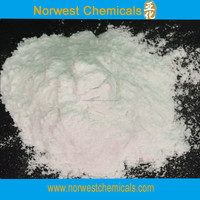 Waste water treatment chemical tech grade tetrasodium pyrophosphate