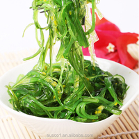 Ausco flavored seaweed selling champion flavorful chuka salad