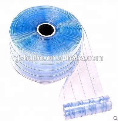 Hot sale transparent anti-insect <strong>PVC</strong> curtain for cleanroom