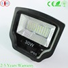 New Arrival Waterproof IP65 Outdoor SMD