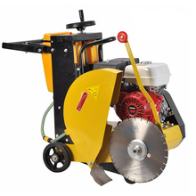 "2015 Best selling concrete wall drilling machine"",portable concrete cutter,concrete wall saw"