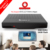 KM8 p 2g 16g kodi 17.0 android 7.1 newest OS octa core s912 tv box