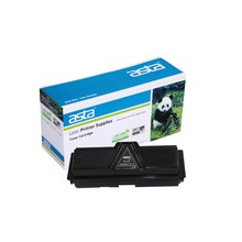 ASTA Factory Direct Sale Top Quality Toner TK-130 Compatible for Kyocera Printer FS-1028MFP 1128MFP 1300D 1300DN 1350DN