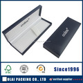 china cheap price pen box pen presentation boxes