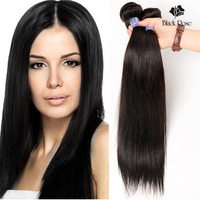 New Arrival Hot Selling 100% Unprocessed Virgin Aliexpress Hair Brazilian Hair Product Description