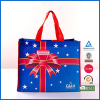 Cheap pp woven bags,fabric gift bags wholesale,woven polypropylene bags wholesale