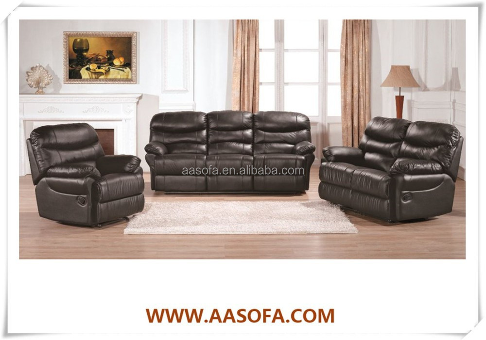 modern living room furniture italy lazy boy leather recliner sofa