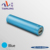 High quality electronic power bank