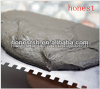 redispersible polymer powder for building acrylic mortar cement concrete