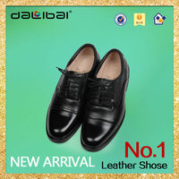 2013 High quality police shoes with full function