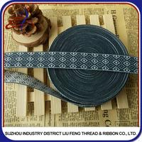 garment accessory color elastic button loop tape