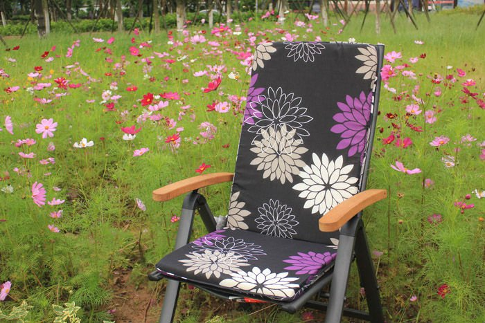 foldable cushion manufacturer/cloud cushion/hand embroidery designs of cushion