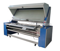 FIA-1800 Fabric inspection machine/ length measuring machine