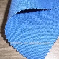 100 Cotton Flame Retardant Waterproof Canvas for flame retardant workwear