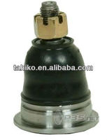fit for NISSAN Suspension Ball Joint 40110-2S485