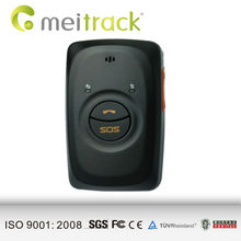 GPS TRacker Offender Tracking MT90