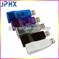 portable 3g wireless usb to ethernet adapter