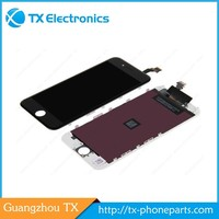 3G 3GS 4G 4S 5G 5C 5S For iphone screen replacement