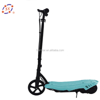24V 120W New Mini Surfing Electric Scooter with Big Wheel