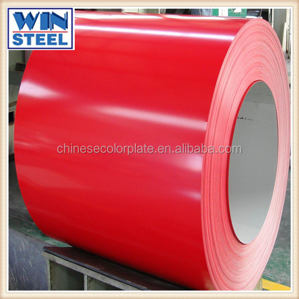 Hot rolled carbon steel plates scrap metal shipping