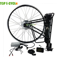 TOP Ebike 36v 250w Electric Bike