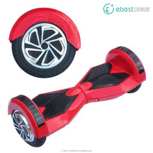 Portable Two Wheels Self Balancing Scooter Bag Scooter Handbag 6.5 inch 8 inch Electric Scooter Balance Carry Bag