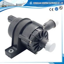 Hot sales air conditioner pump for vehicle with high quality